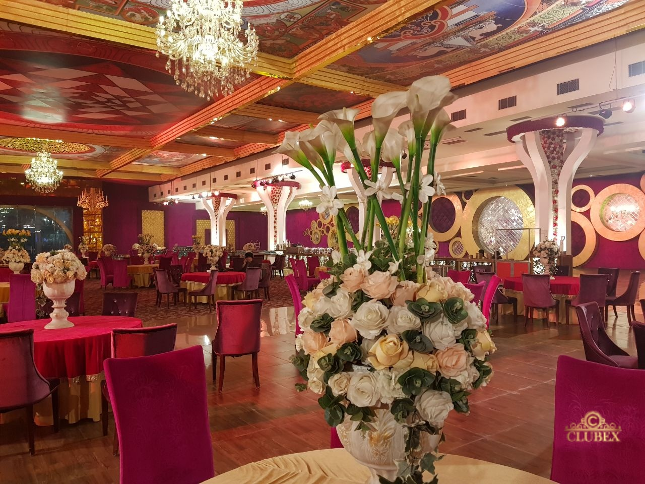 caterers in delhi , ,wedding catering services ,catering service in delhi gurgaon ,catering services in noida ,caterers in east delhi ,outdoor catering services in delhi